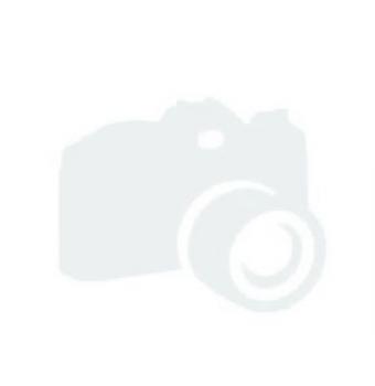 Logo Bord